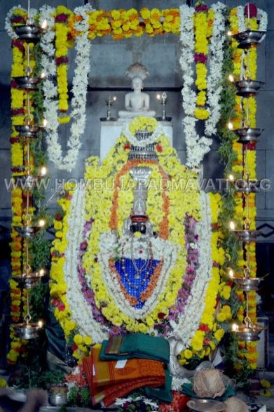 Hombuja-Jain-Math-Akshaya-Tritiya-Pooja-0009