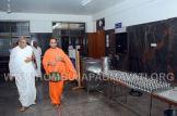 Hombuja-Jain-Math-Dharmasthala-Veerendra-Hegde-Visit-0008