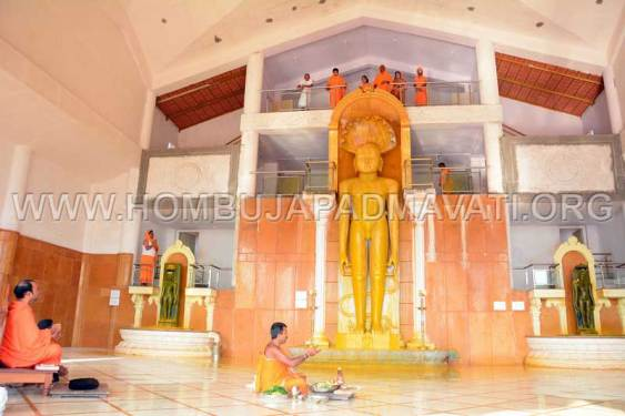 Hombuja-Jain-Math-Varshika-Pooja-2017-006