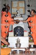 Hombuja-Jain-Math-Kanagiri-Arihantagiri-Swamiji-Visit-2017-002