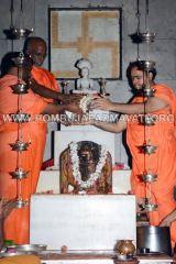 Hombuja-Jain-Math-Kanagiri-Arihantagiri-Swamiji-Visit-2017-008