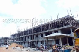 Humcha-Hombuja-Jain-Math-100-Rooms-Yatri-Nivas-Construction-Work-In-Progress-0005