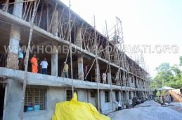 Humcha-Hombuja-Jain-Math-100-Rooms-Yatri-Nivas-Construction-Work-In-Progress-0006