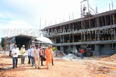 Humcha-Hombuja-Jain-Math-100-Rooms-Yatri-Nivas-Construction-Work-In-Progress-0008
