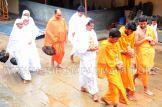 Humcha-Hombuja-Jain-Math-Siddha-Chakra-Vidhana-Day-01-0010
