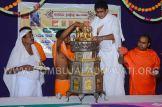 Humcha-Hombuja-Jain-Math-Siddha-Chakra-Vidhana-Day-01-0011