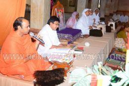 Humcha-Hombuja-Jain-Math-Siddha-Chakra-Vidhana-Day-01-0014