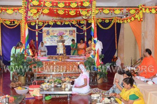 Humcha-Hombuja-Jain-Math-Siddha-Chakra-Vidhana-Day-01-0019