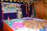 Humcha-Hombuja-Jain-Math-Siddha-Chakra-Vidhana-Day-01-0020
