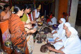 Humcha-Hombuja-Jain-Math-Siddha-Chakra-Vidhana-Day-01-0023