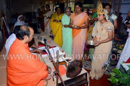 Humcha-Hombuja-Jain-Math-Siddha-Chakra-Vidhana-Day-01-0024