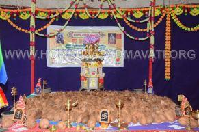 Humcha-Hombuja-Jain-Math-Siddha-Chakra-Vidhana-Day-02-0003
