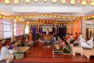 Humcha-Hombuja-Jain-Math-Siddha-Chakra-Vidhana-Day-02-0007