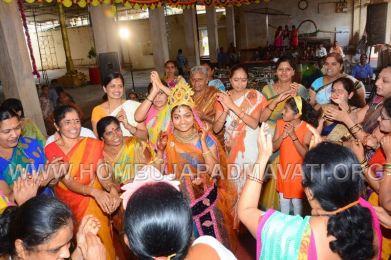Humcha-Hombuja-Jain-Math-Siddha-Chakra-Vidhana-Day-03-0001