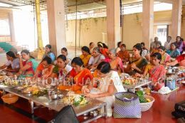 Humcha-Hombuja-Jain-Math-Siddha-Chakra-Vidhana-Day-03-0008