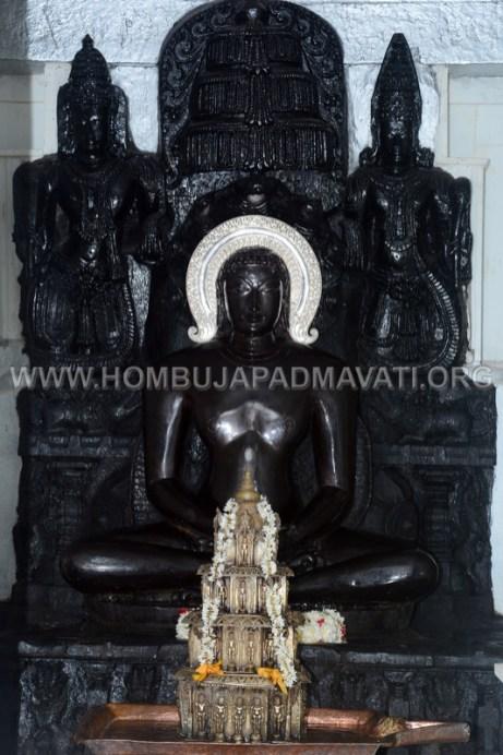 Humcha-Hombuja-Jain-Math-Siddha-Chakra-Vidhana-Day-03-0012