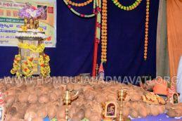 Humcha-Hombuja-Jain-Math-Siddha-Chakra-Vidhana-Day-03-0016