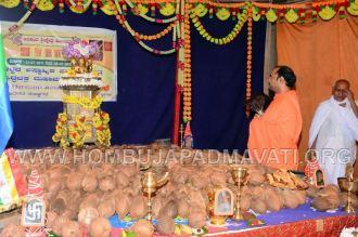 Humcha-Hombuja-Jain-Math-Siddha-Chakra-Vidhana-Day-03-0017