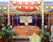 Humcha-Hombuja-Jain-Math-Siddha-Chakra-Vidhana-Day-05-0001