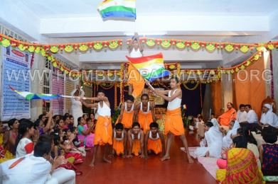 Humcha-Hombuja-Jain-Math-Siddha-Chakra-Vidhana-Day-05-0004