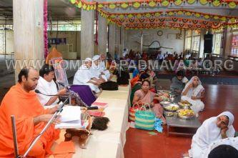 Humcha-Hombuja-Jain-Math-Siddha-Chakra-Vidhana-Day-06-0003
