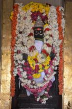 Humcha-Hombuja-Jain-Math-Siddha-Chakra-Vidhana-Day-06-0012