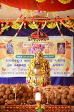 Humcha-Hombuja-Jain-Math-Siddha-Chakra-Vidhana-Day-06-0014