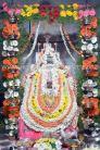 Humcha-Hombuja-Jain-Math-Siddha-Chakra-Vidhana-Day-07-0009