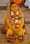 Humcha-Hombuja-Jyothi-Didi-Haldi-Programme-Prior-to-Deeksha-0005