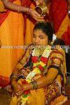 Humcha-Hombuja-Jyothi-Didi-Haldi-Programme-Prior-to-Deeksha-0007
