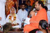Humcha-Hombuja-Nithyashree-Mathaji-Deeksha-0006