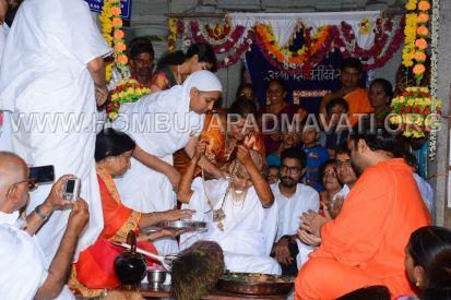 Humcha-Hombuja-Nithyashree-Mathaji-Deeksha-0008