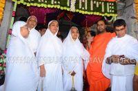 Humcha-Hombuja-Nithyashree-Mathaji-Deeksha-0010