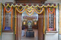 Humcha-Hombuja-Nithyashree-Mathaji-Deeksha-0017