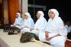 Humcha-Hombuja-Nithyashree-Mathaji-Deeksha-0025