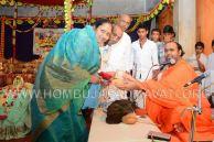 Humcha-Hombuja-Nithyashree-Mathaji-Deeksha-0028