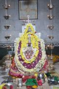 Hombuja-Humcha-Jain-Math-Dashalakshna-Parva-Celebrations-Day-01-26th-August-2017-0002