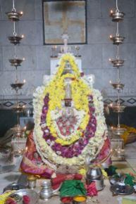 Hombuja-Humcha-Jain-Math-Dashalakshna-Parva-Celebrations-Day-01-26th-August-2017-0002