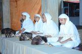 Hombuja-Humcha-Jain-Math-Dashalakshna-Parva-Celebrations-Day-01-26th-August-2017-0006