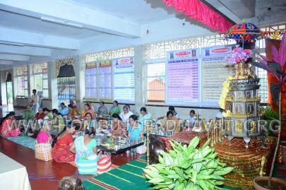 Hombuja-Humcha-Jain-Math-Dashalakshna-Parva-Celebrations-Day-01-26th-August-2017-0008