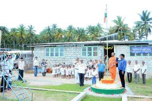 Hombuja-Humcha-Jain-Math-Independence-Day-Celebrations-0002