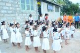 Hombuja-Humcha-Jain-Math-Independence-Day-Celebrations-0005