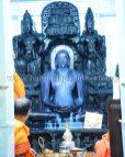 Hombuja-Humcha-Jain-Math-Nulu-Hunnime-Upakarma-0002