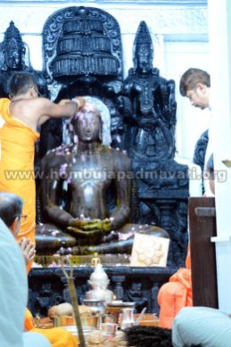 Hombuja-Humcha-Jain-Math-Nulu-Hunnime-Upakarma-0005
