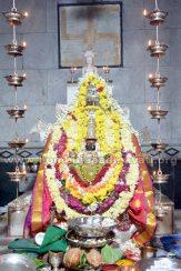 Hombuja-Humcha-Jain-Math-Nulu-Hunnime-Upakarma-0007