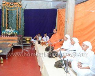 Hombuja-Humcha-Jain-Math-Nulu-Hunnime-Upakarma-0010