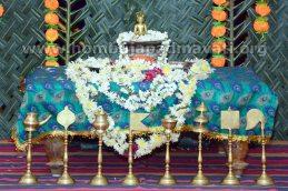 Hombuja-Humcha-Jain-Math-Nulu-Hunnime-Upakarma-0014
