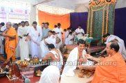 Hombuja-Humcha-Jain-Math-Nulu-Hunnime-Upakarma-0015
