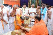 Hombuja-Humcha-Jain-Math-Nulu-Hunnime-Upakarma-0017