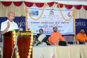Hombuja-Humcha-National-Seminar-0009